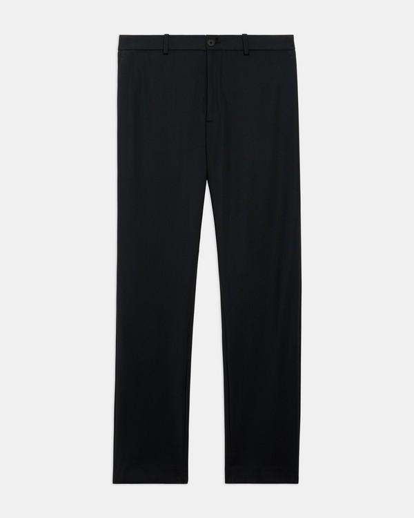 Curtis Pant in Precision Ponte